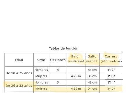 ABA2D2BF-5C5E-4FD7-971B-CAB1BFA9D67C