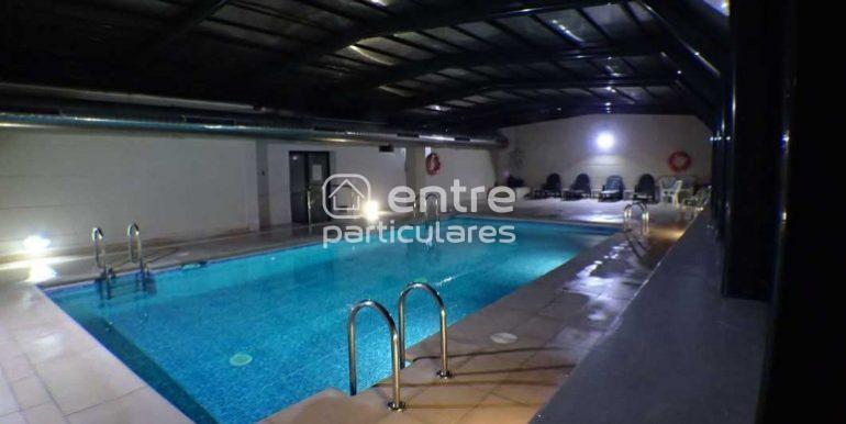 Cadarso_12_11_piscina invierno