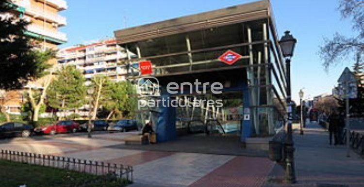 Estación_de_Parque_Lisboa