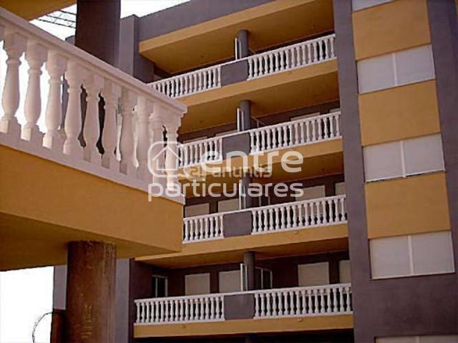 Moncofar,2 dormitorios,piscina,garaje