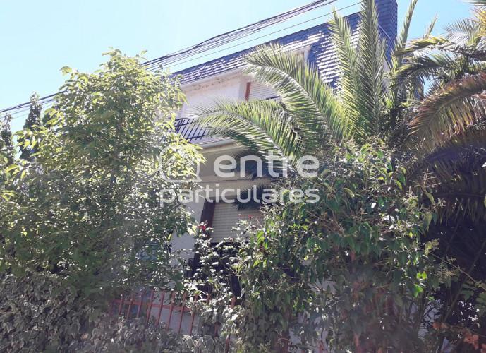 Chalet 4 dorm 2 bañños en VENTA