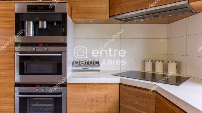 depositphotos_135261660-stock-photo-modern-kitchenette-with-wooden-furniture