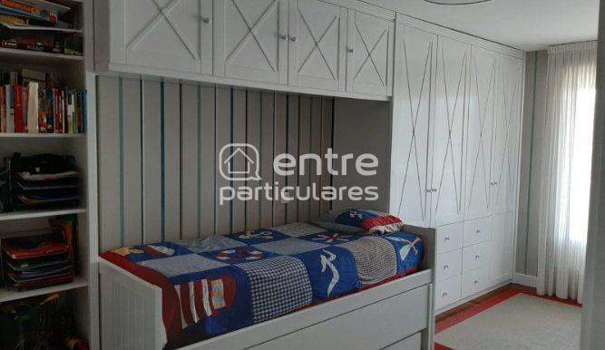 dormitorio 2 3