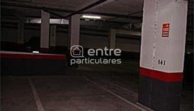 garaje-en-barrio-del-pilar-16195696_3
