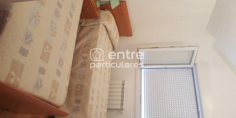 habitac 2 cama