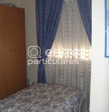 habitacion j