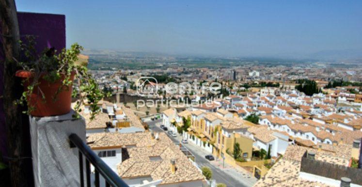 15-vistas balcón