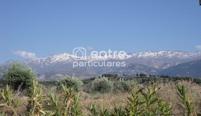 16-Vistas Sierra