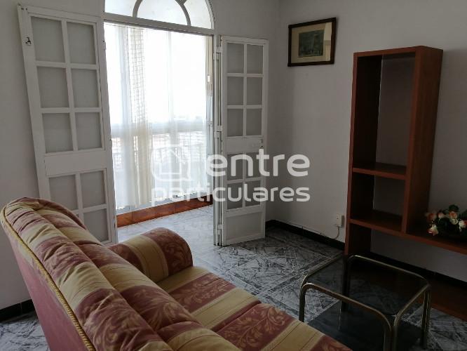 Se vende piso en Chiclana de la Frontera (Cádiz)