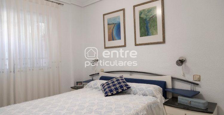 7 Dormitorio 1