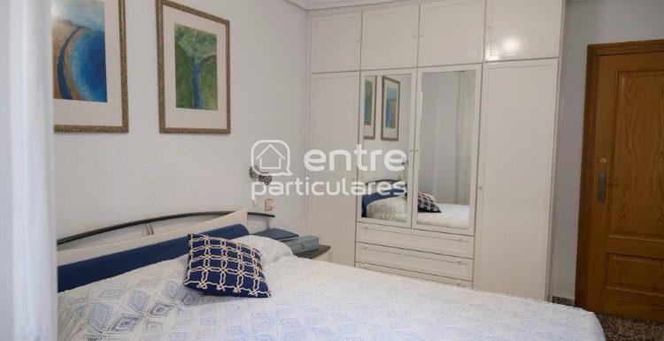 8 Dormitorio 2
