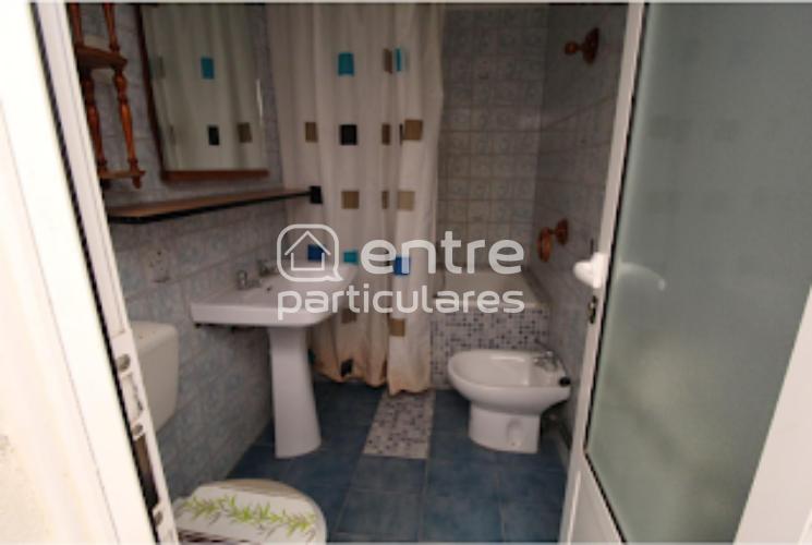Casa en venta en Villarrobledo
