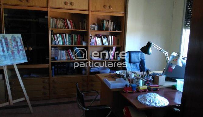 CASA-despacho-1