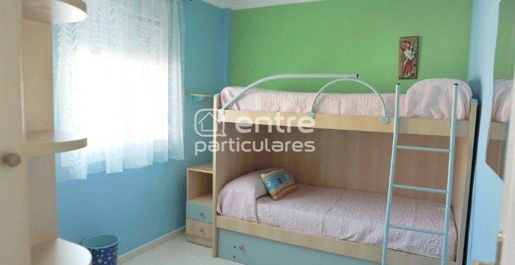 Dormitorio litera 1