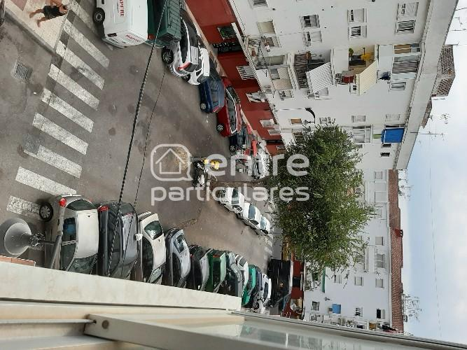 ¡OPORTUNIDAD! Vendo piso en Costa del Sol
