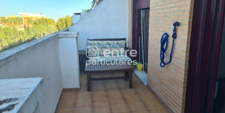 terraza comedor