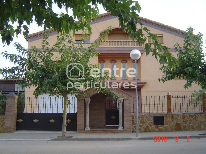 Casa Alto STANDING en Sant Miquel d'Olèrdola