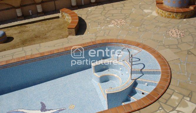 004-piscina 3