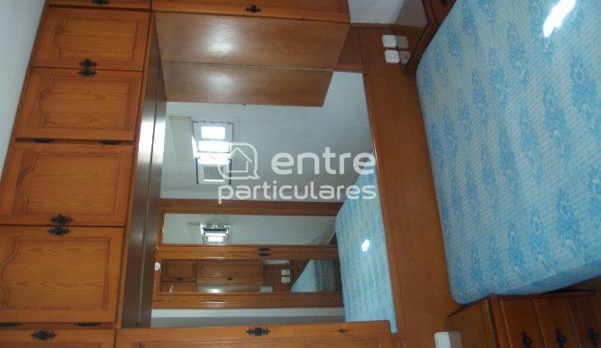 09 - Dormitorio 1 amueblado