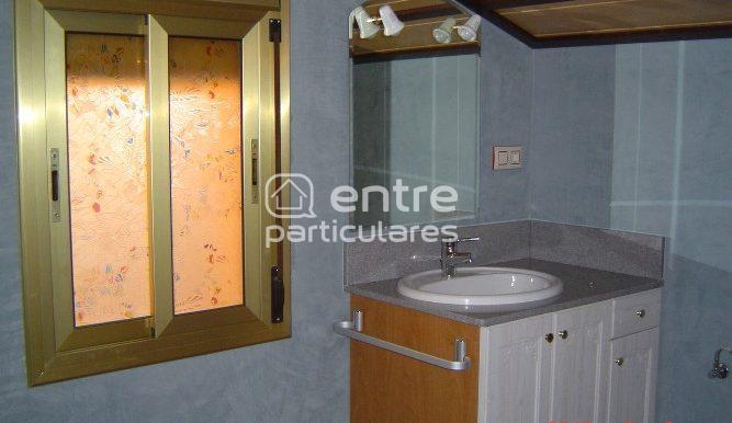 10-baño sauna