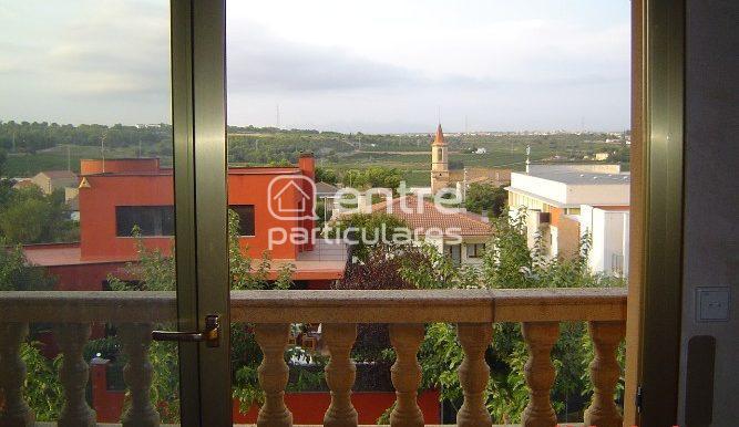 10-balcon atico