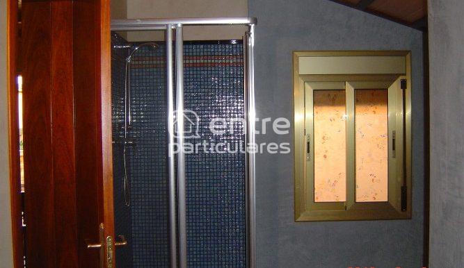 10-ducha sauna