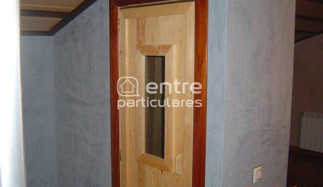 10-sauna 1