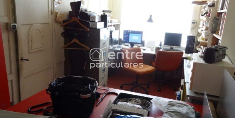 3 oficina (1)