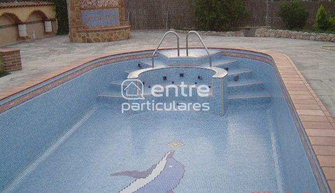 4-piscina