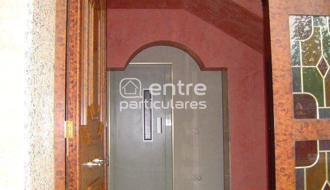 6-ascensor planta baja