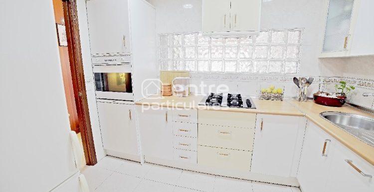 6. Cocina