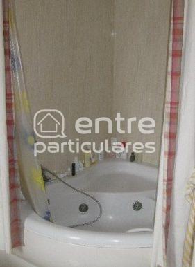 Bañera BAño 1