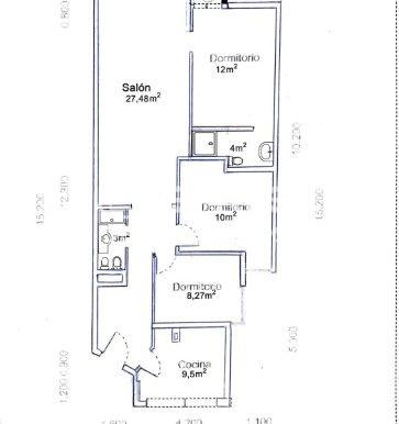 Casa sketch JPG
