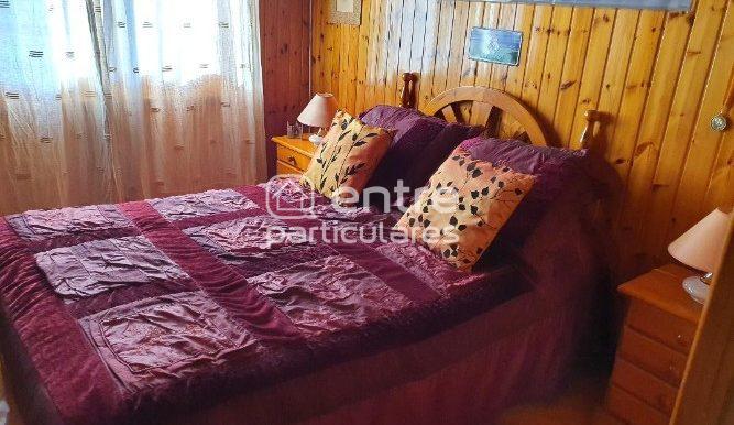 Dormitori1º piso