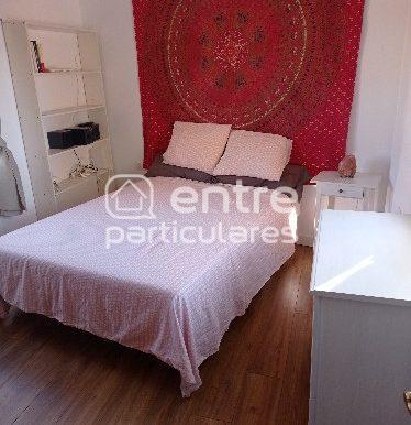 Dormitori1 4