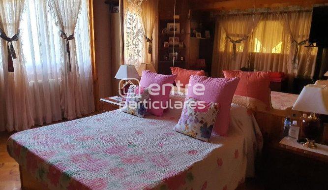 Dormitorio Princiapl