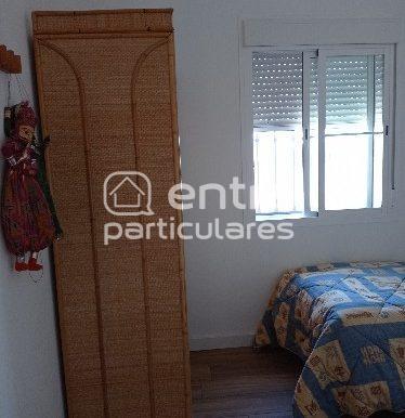 Dormitorio2 5