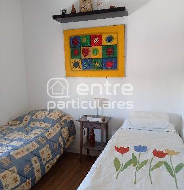 Dormitorio2 6
