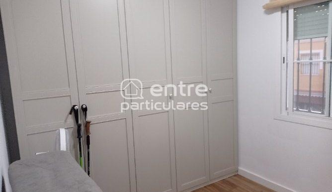 Dormitorio3 2