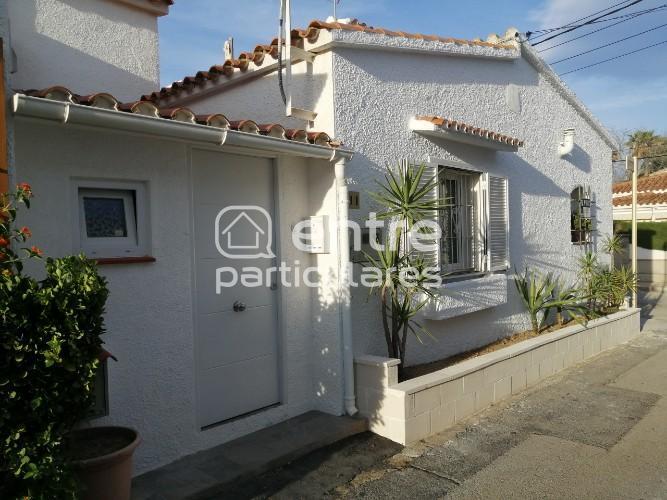 Casa en venta en Vilafortuny