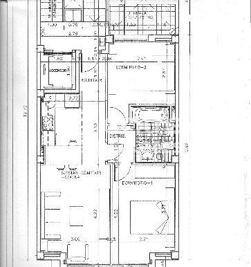 Plano Font 002