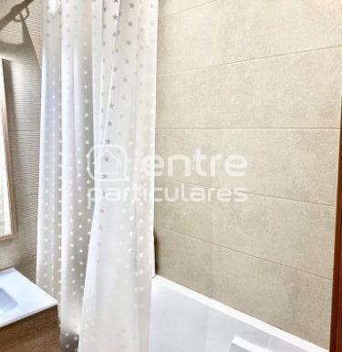 baño principal 2