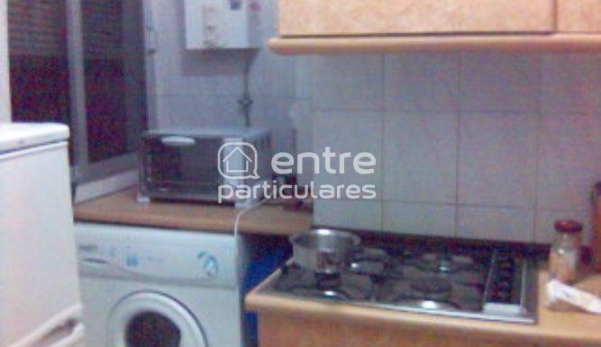 foto piso pajaritos cocina1
