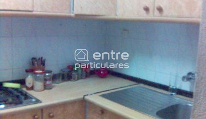 foto piso pajaritos cocina2