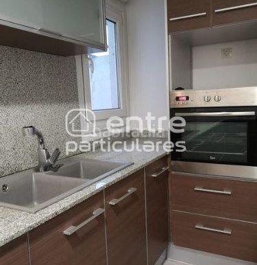 piso-en-el-centro-de-caldes-caldes_de_montbui_5492-img3552081-12968G