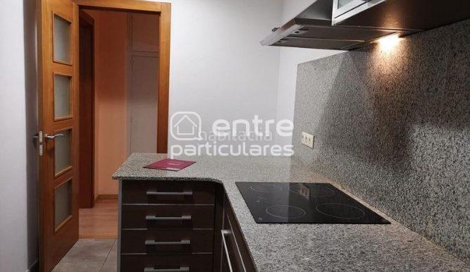 piso-en-el-centro-de-caldes-caldes_de_montbui_5492-img3552081-12983G