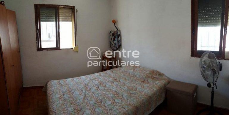 piso pajaritos dormitorio grande 2