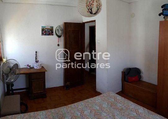 piso pajaritos dormitorio grande