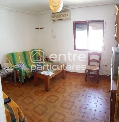 oferta venta piso en amate