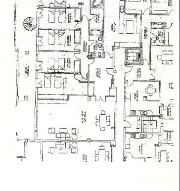 plano piso San Lorenzo 001